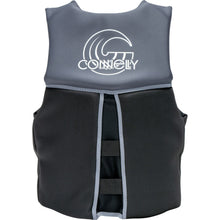 Load image into Gallery viewer, Vest - Connelly Mens Classic Neo Vest