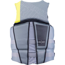 Load image into Gallery viewer, Vest - HO Sports HL Mens Domain Vest - Medium 20600204