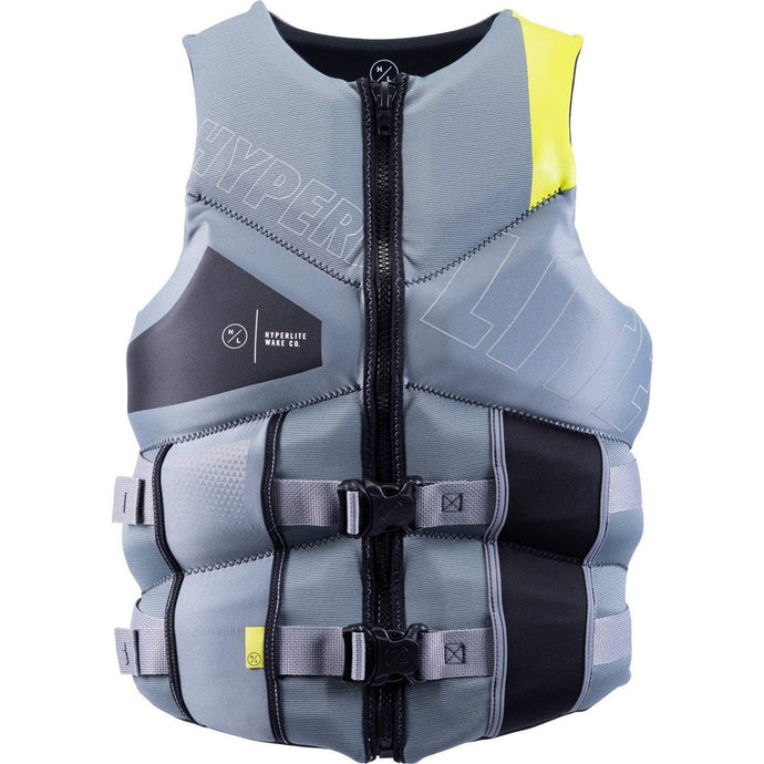 Vest - HO Sports HL Mens Domain Vest - Small 20600203