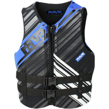 Load image into Gallery viewer, Vest - Rave Sports Men's Neoprene Life Vest