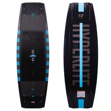 Load image into Gallery viewer, Wakeboard - Ho Sports 2021 Riot Nova Wakeboard