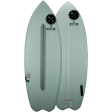 Load image into Gallery viewer, Wakesurfer - Ho Sports 2021 Frother Wakesurfer