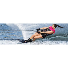 Load image into Gallery viewer, Water Skis - HO Sports 2020 Omni With Fin Women's Waterski