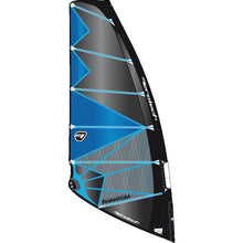 Load image into Gallery viewer, Windsurf Sail - Aerotech Sails Phantom Windsurf Sail