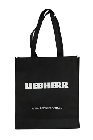 Tote Bag (Pk10) Double Sided