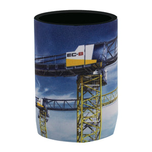 340 EC-B Tower Crane Stubby Holder
