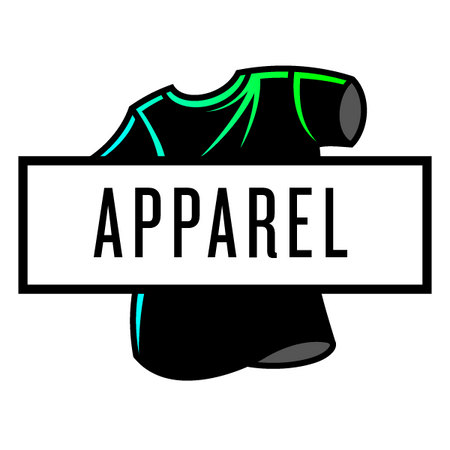 Apparel Category | Rollacrit