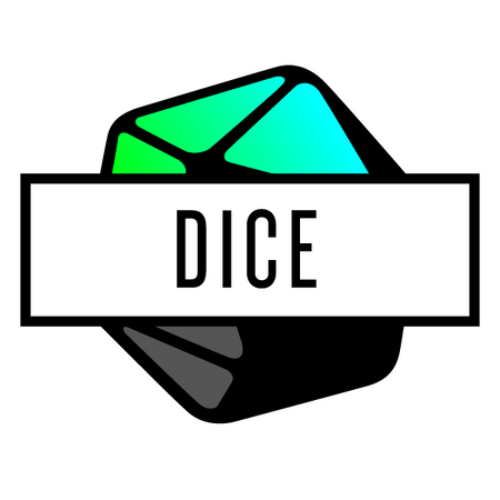 Dice Category | Rollacrit