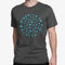 Circle of Crit T-Shirt | Rollacrit