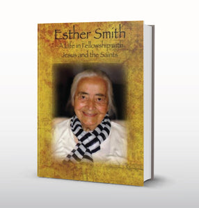 Esther Smith (English)