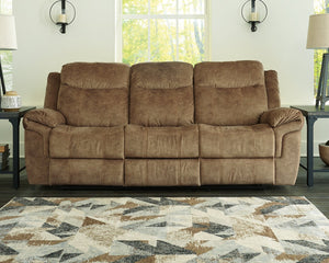 Huddle-Up Signature Design by Ashley Sofa image