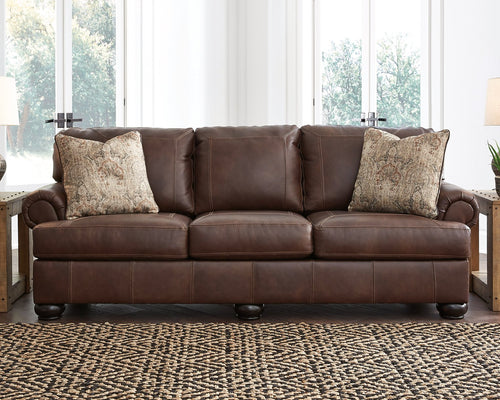 Beamerton Signature Design by Ashley Sofa image