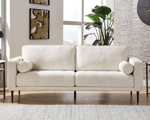 Caladeron Signature Design by Ashley Sofa image