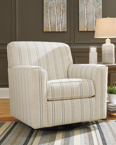 Alandari Signature Design by Ashley Chair image