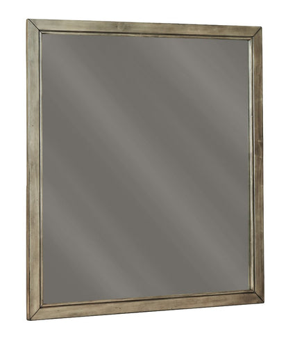 Arnett Signature Design by Ashley Bedroom Mirror image