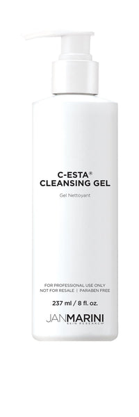 C-Esta Cleasing Gel