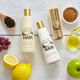 GrandeHAIR Growth System Set