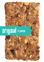 "OG Trail Mix ""Original""