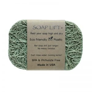 Original Soap Lift® - Sage