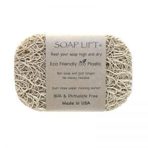 Original Soap Lift® - Bone
