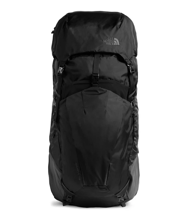 Griffin 75 Backpack