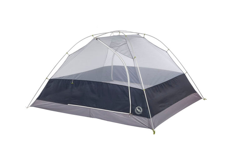 Blacktail 4 - 3 Season Tent