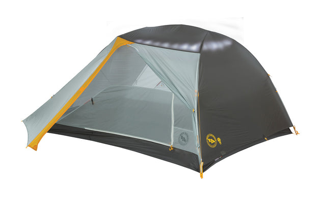 Tigerwall UL 3 Person Tent- 3 Season (Backpacking)