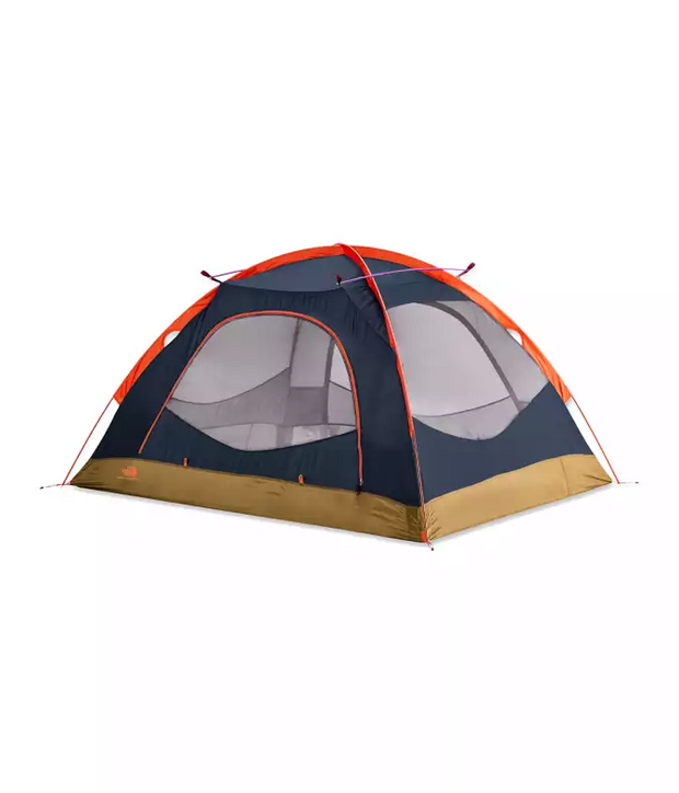 Camping Bundle For One
