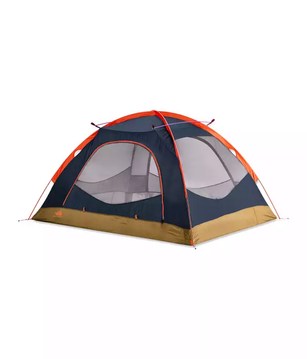 Camping Bundle For Two