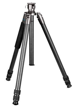 Tripod & Trekking Poles- Field Optics Research ProMax Ultra