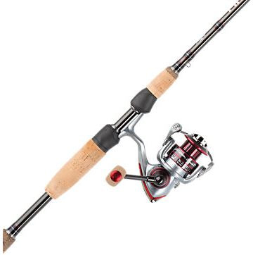 Pflueger Fishing Rod