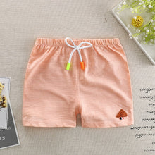 Load image into Gallery viewer, HIPAC 10% OFF Discount Children's Pants Jeans Spring Summer Infant Pants for Boys Girls Lantern Pants Baby Casual Trousers