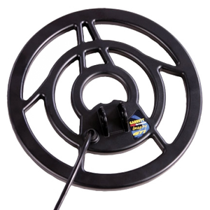 "Garrett GTI 2500 9.5"" Proformance Imaging Submersible Coil"