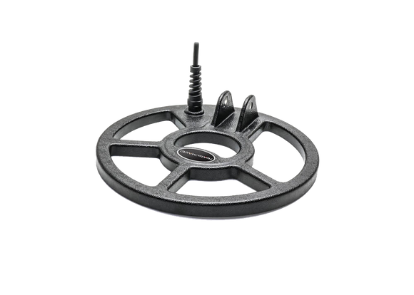 Nokta Makro Waterproof Concentric Search Coil 9