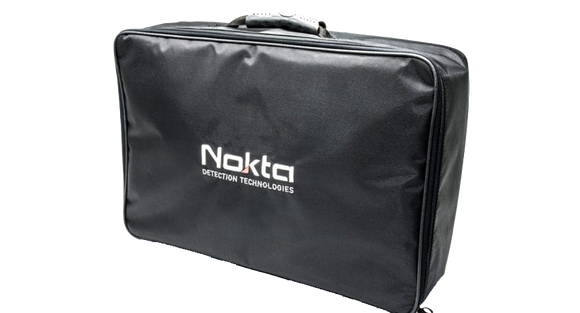 Nokta Makro Impact Carrying Bag