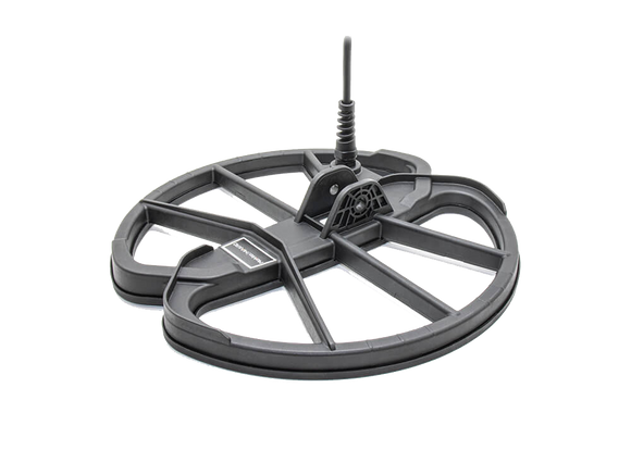 Nokta Makro Simplex SP28 Search Coil 11'' Black