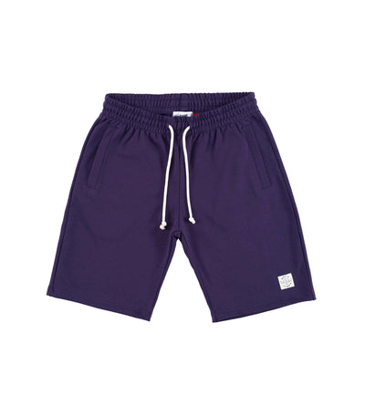 STAMP, short navy