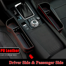 Load image into Gallery viewer, (Last Day Promotion 70% OFF) Multifunctional Car Seat Organizer®