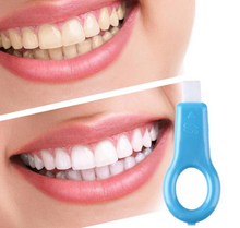 Load image into Gallery viewer, My Whitening Secret - Nano Pro Teeth Whitening Kit