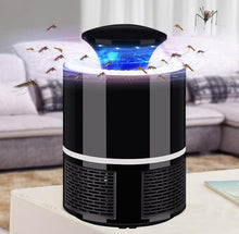 Load image into Gallery viewer, USB Mosquito Killer Trap