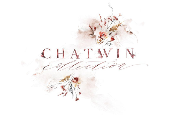 Chatwin Collection