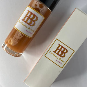 Body Luminizer