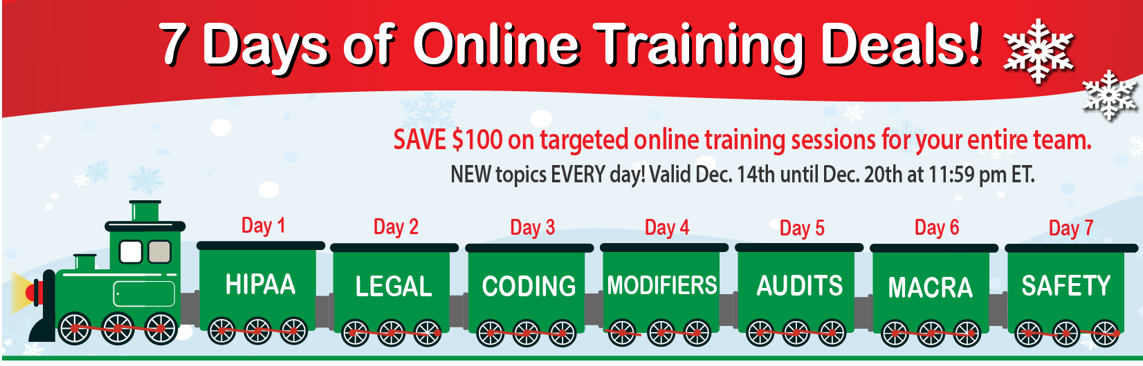 Save $100 Now on Top-Rated Online Training Sessions