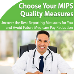 MIPS Measures