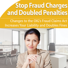 Stop Fraud Charges