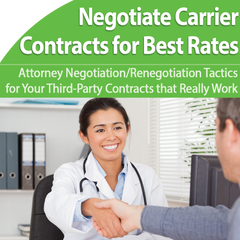 Carrier Contract Negotiations