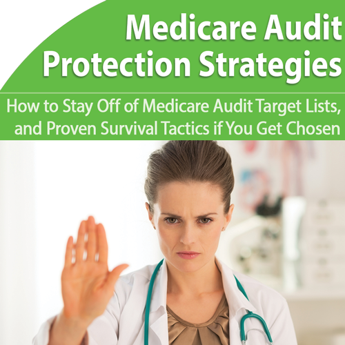 Medicare Audit Recoupment Protection