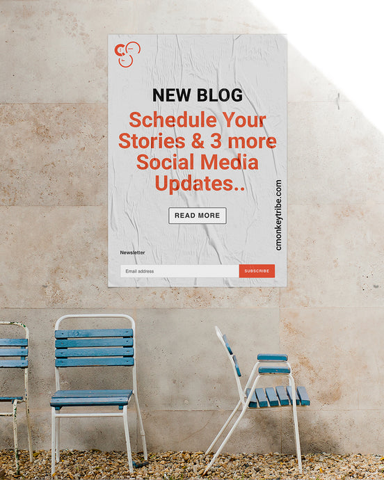 3 Social Media Updates For Businesses This Week | +1 Golden Google Tip