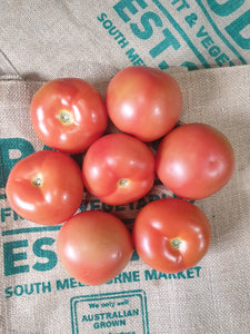 Tomatoes, Gourmet (500g)