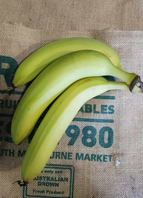 Banana- Large1kg  SPECIAL OF THE WEEK